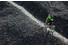 """VOTEC VM Pro All Mountain Fullsuspension 27,5"""" dark grey glossy/black matt"""
